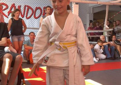 Bodenkampf-Kinder-Kampfsport-Selbstverteidigung-17