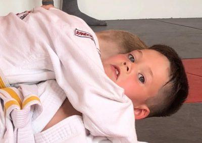 Bodenkampf-Kinder-Kampfsport-Selbstverteidigung-18