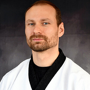 Daniel Hönicke