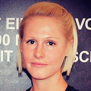 Janine Kulke