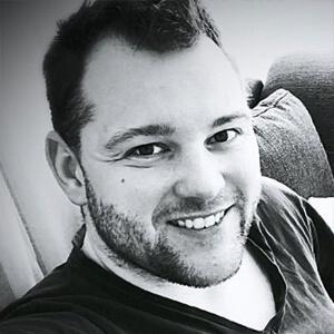 Konrad Kontek