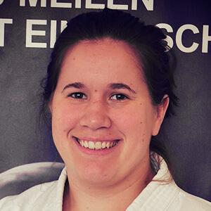 Stefanie Bobzien