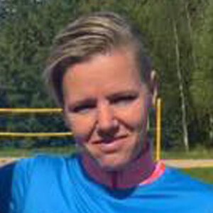Anett Wartenberg