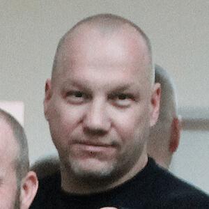 Carsten Tiepelmann