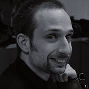 Frank Litzba