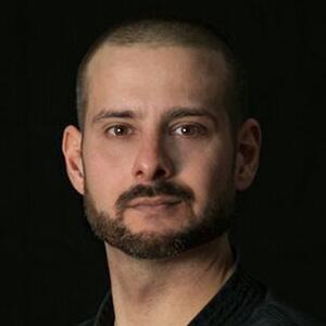Ghassan Awad