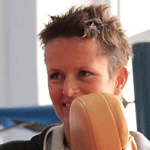 Tanya Pieper