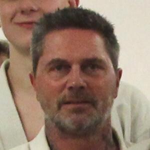 Wolfgang Fester